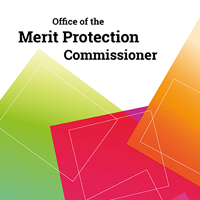 Office of the Merit Protection Commissioner
